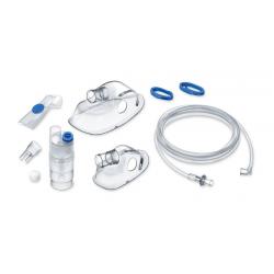 Kit aerosoli IH21/IH26