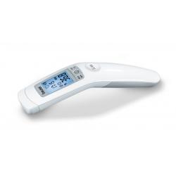 Termometru medical fara contact FT90