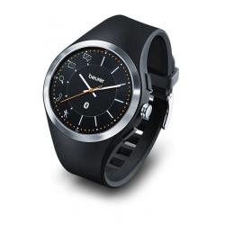 Smartwatch AW85