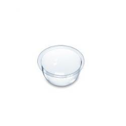 Cupe medicamente IH40