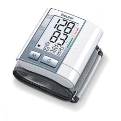 Tensiometru electronic de incheietura BC40