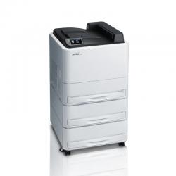 Imprimanta medicala Fuji DRYPIX EDGE