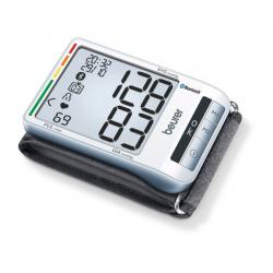 Tensiometru electronic de incheietura BC85