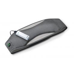 Centura termica mobila cu baterie externa HK67
