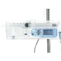 Injectomate / Infuzomate ATI
