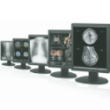 Monitoare radiologice & imagistica