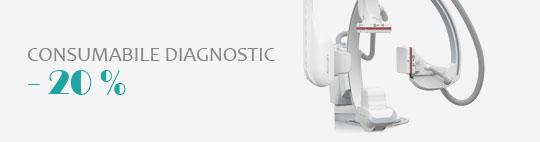 Radiologie & Imagistica