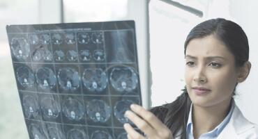 Accesorii Radiologie